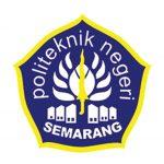 Poltek Semarang SBAArtboard 51-min